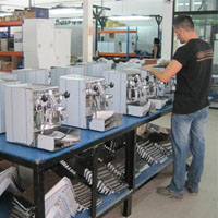 client_machine_manufacturers