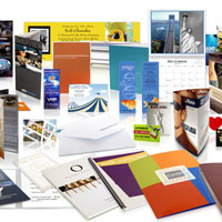 client_print