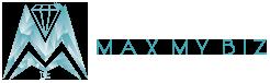 Max My Biz