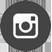 sm_instagram