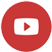 sm_youtube